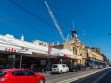 Smith Street, Collingwood 01