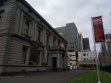 The Hellenic Museum 02