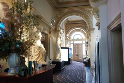 The Hellenic Museum 07