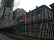 The Hellenic Museum 10
