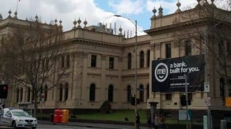 Trades Hall-featured