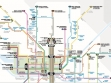 trams-north