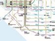 trams-south