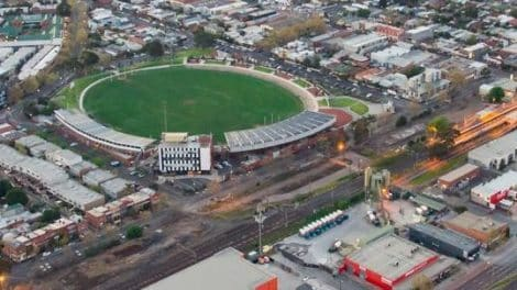 Punt Road Oval-featured