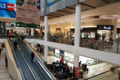forest hill chasing shopping centre 03