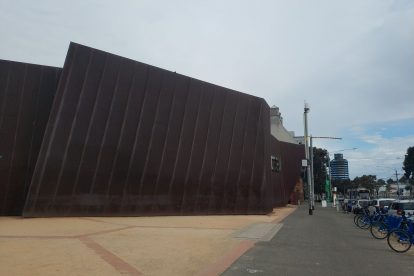 Australian Centre for Contemporary Art-07