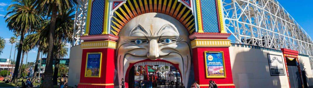 7 Best Family-friendly Attractions In Melbourne That Your Kids Will Love