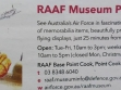 RAAF Museum Point Cook 01