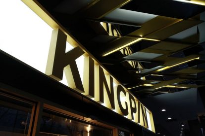 Kingpin Bowling Crown 01