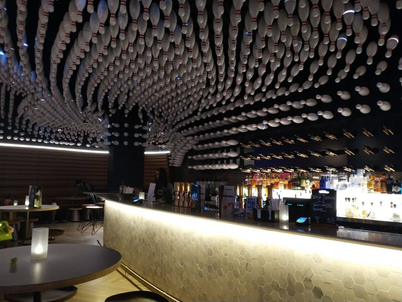 Crown Casino Trading Hours