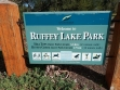 Ruffey lake Park 01