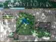 Ruffey lake Park 11