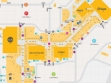 Epping PLaza Map