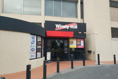 Windy Hill-06