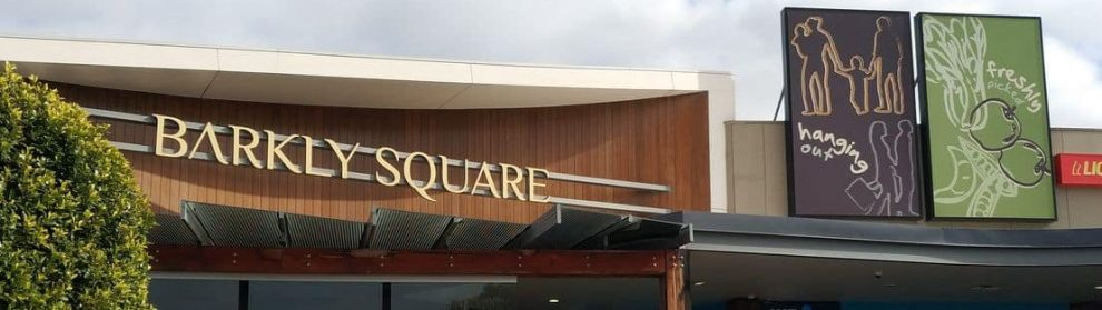 Barkly Square-featured