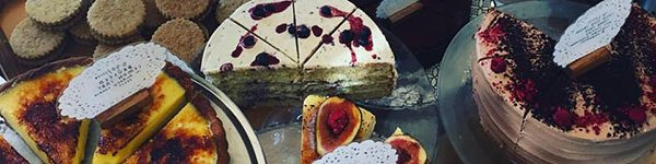 The Top 10 Melbourne Cafes You Must Visit At Least Once