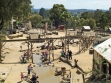 Sovereign HIll2