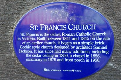 St Francis Church 08