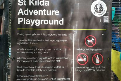 St Kilda Adventure Playground-01