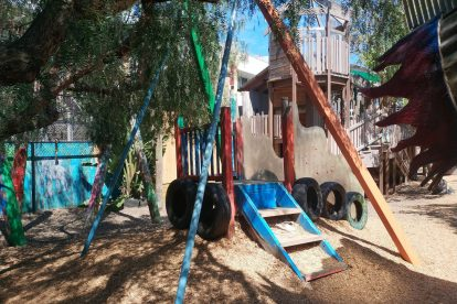 St Kilda Adventure Playground-08