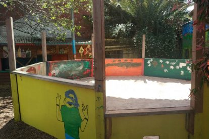 St Kilda Adventure Playground-1