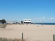 Port Melbourne Beach-09