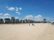 Port Melbourne Beach-11