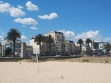 Port Melbourne Beach-15