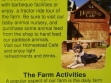 Chesterfield childrens farm 32