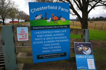 chesterfield farm 10