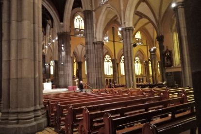 st. Patricks cathedral 05