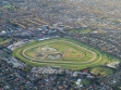 Caulfield Racecourse 01