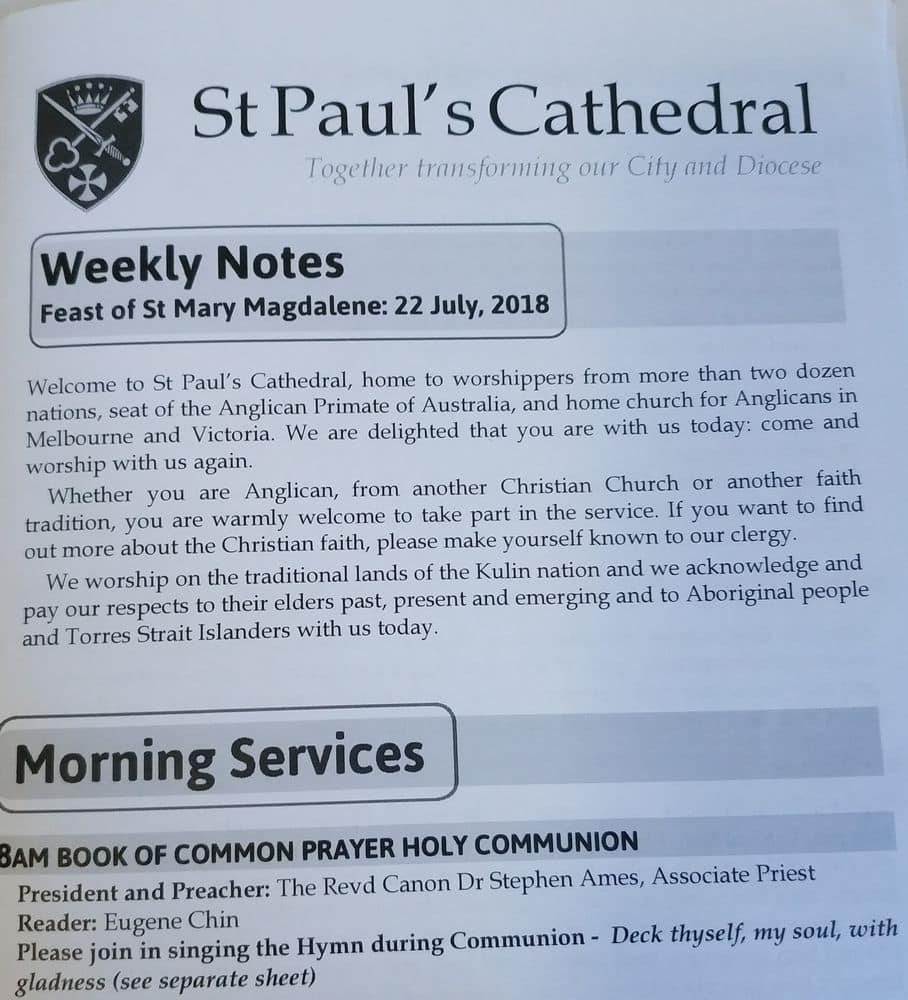 St. Pauls cathedral 13