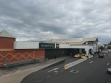 Broadmeadows Central-01