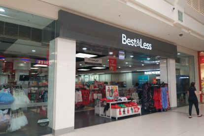Broadmeadows Central-12