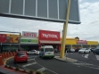 Broadmeadows Central-21