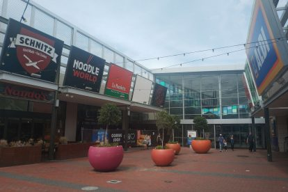 Broadmeadows Central-23