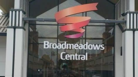 Broadmeadows Central-featured