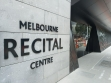 Melbourne Recital Centre 07