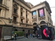 Melbourne town Hall 07