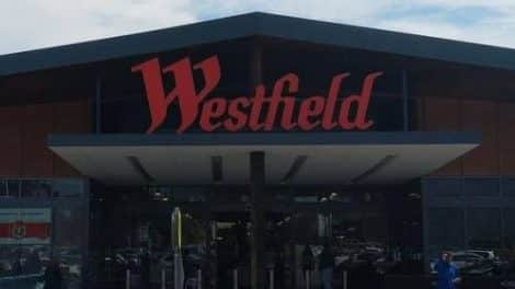 Westfield Plenty Valley