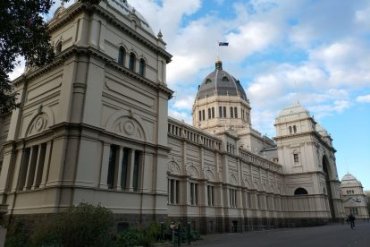 royal exhibition building 04