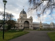 royal exhibition building 05