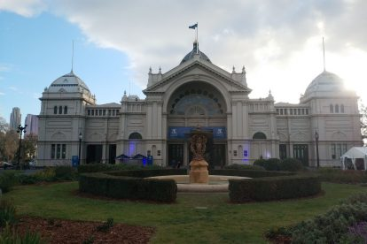 royal exhibition building 07