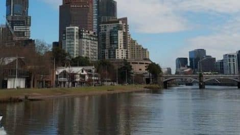 yarra river-featured