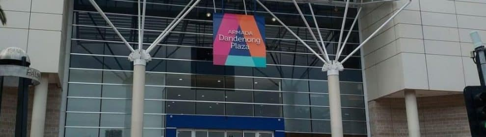 Dandenong Plaza-featured