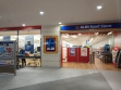 Greensborough Plaza 28