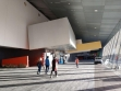 Melbourne Convention and Exhibition Centre 06