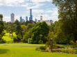 Royal Botanic Gardens 04