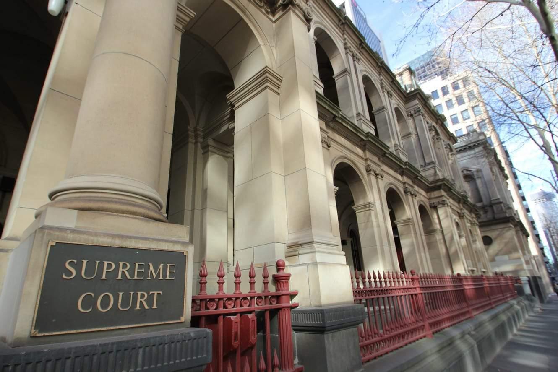 Supreme Court 03